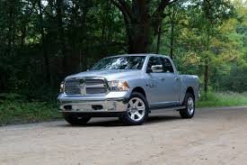 2017 Ram 1500 Updates Include Lone Star Silver Edition - autoevolution