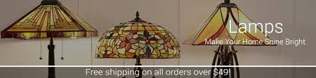 bringing in a new lamp is a smart and easy way to pep up your home our wide selection of lamps includes table lamps floor lamps desk lampuch more