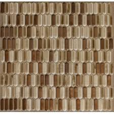Интернет магазин керамической плитки и <b>мозаики ORRO</b> Mosaic