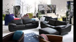 italian leather furniture manufacturers. italian leather furniture manufacturers