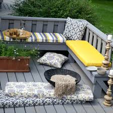 Patio Ideas Cheap Patio Chair Cushions Stunning Patio Sets