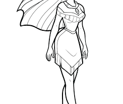 pocahontas coloring pages lovely best princesses princess