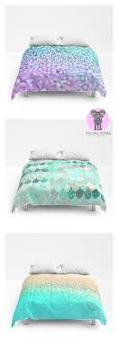 Mermaid Bedroom Decor 17 Best Ideas About Mermaid Girls Rooms On Pinterest Little