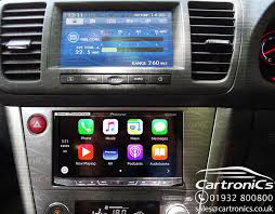 pioneer apple carplay. pioneer apple carplay installation in saab aero carplay