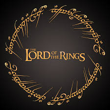 Amazoncom The Lord Of The Rings The Return Of The King Elijah The Lord Of The Rings