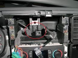 chevrolet tahoe 2005 Tahoe Oem Stereo Wiring Diagram Bose Amp Wiring Diagram Chevy