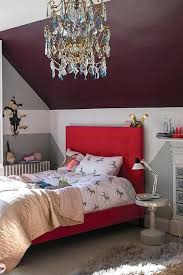 bedroom children bedroom painted in farrow ball lamp room gray blackened and pelt childrens bedroom accessories bedroom children lovely children bedrooms