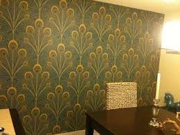Small Picture Best 25 Temporary wall covering ideas on Pinterest Renters