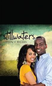 Still Waters... : Crystal Rhodes : 9781585714339