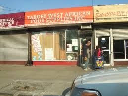 Lighting Stores Staten Island File Liberian Grocery Targee Ave Staten Island 2008 03 Jpg