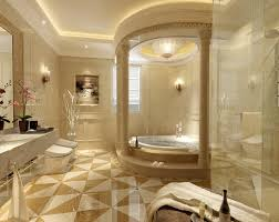 Small Picture 55 Amazing Luxury Bathroom Designs
