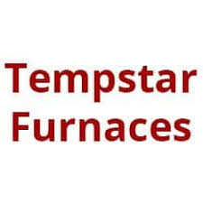 tempstar furnace prices.  Prices Tempstar Furnaces And Furnace Prices A