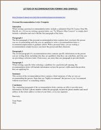 Resume For Cna Download Resume Templates Cna Resume Template 51