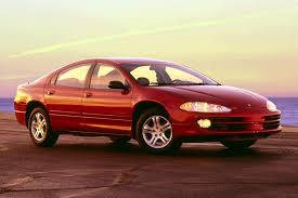 1998 04 dodge intrepid consumer guide auto