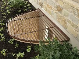 basement window well covers diy. Basement Egress Window Ideas Well Covers Diy A