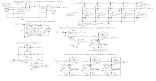 advanced mixer circuits advanced mixer circuits view or schematic in