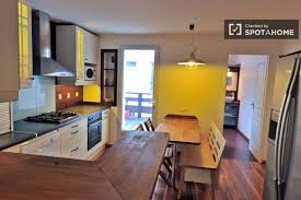 3 Bedroom Apartments For Rent With Utilities Included New Decoration