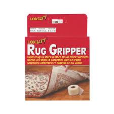 area rug gripper lok lift safety treads hardware index jsp tape reviews non slip pads for hardwood floors anchors pad carpet target under floor