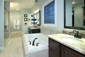 bathroom remodel software free. Various Bathroom Remodel Program Large Size Of Stunning Designer Software Free Pictures Inspirations