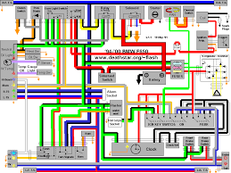 miscellaneous electrical q diagram