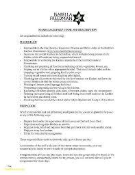 Resume Professional Summary Examples Extraordinary Professional Examples Of Resumes Professional Summary Resume Fresh