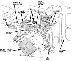1996 buick roadmaster engine diagram wiring diagram libraries roadmaster engine diagram wiring diagrams u2022 1996 buick