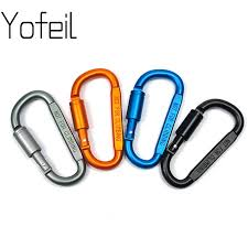 best top <b>d</b> buckle climbing list and get free shipping - a619