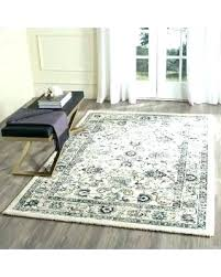 bamboo area rug 4x6 pin by on cutout rugs kitchen