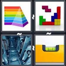 4 pics 1 word answers level 3261 level 400x400 c