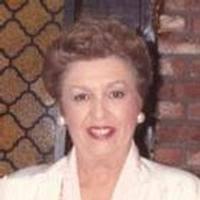 Obituary | Phyllis Rios Phelan | Starbuck-Lind Mortuary