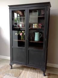 large size of display cabinet small glass cabinet glass display cabinet wood liquor glass display cabinet