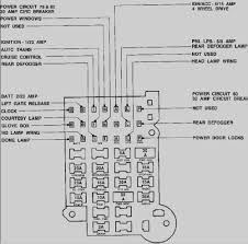 2001 chevy blazer fuse box electrical drawing wiring diagram \u2022  collection 2001 chevy blazer fuse box diagram 1993 chevy s10 blazer rh wiringdiagramsdraw info 2001 chevy blazer lifted 2001 chevy blazer fuse box location