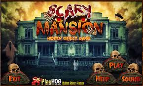Download hidden object games now! Free Free Hidden Object Games Scary Mansion Apk Download For Android Getjar