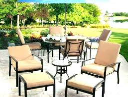 patio furniture closeouts closeout outdoor furniture epicpvpme patio furniture closeout