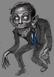 Image result for Ghost of Tony Abbott cartoon