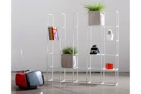 modular system furniture. Modular System Furniture I
