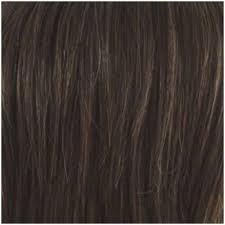 Mocha Hair Color Chart 22 Mocha Hair Color Chart Luxurymocha