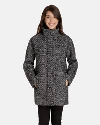 wool coats for women cleo wool co jacket with stand collar wpmatde