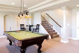basement remodeling milwaukee. Unfinished Or Outdated Basements Become Magnificent Remodeled Basements. Basement Remodeling Milwaukee
