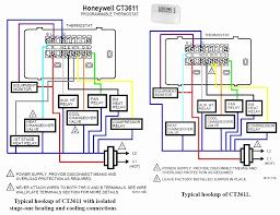 ducane heat pump wiring diagram me with auto mate me Heil Heat Pump Wiring Diagram wiring diagram ducane heat pump fresh nordyne best