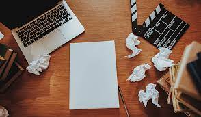 Free Script Writing Software Options for the Low-Budget Filmmaker