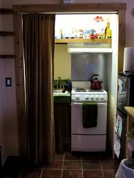 Astonishing Kitchenette Definition 42 For Your Home Pictures with Kitchenette  Definition