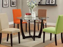 Intriguing Figure Page  Of Cheap Dining Room Table Sets - Dining room sets with colored chairs