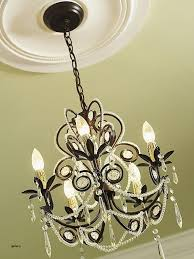 Ceiling Medallions Lowes Mesmerizing Ceiling Light Elegant Lowes Lighting Fixtures Ceiling Lowes