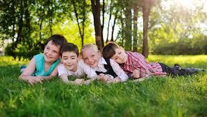 Essay Childhood Memories Childhood Memories Essays 10 Brilliant Writing Ideas