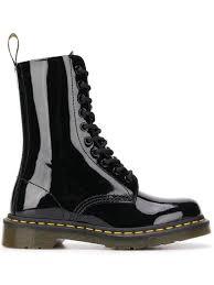 dr martens collaboration boots