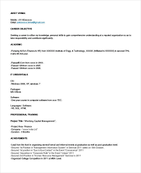 We did not find results for: 28 Finance Resume Templates Pdf Doc Free Premium Templates