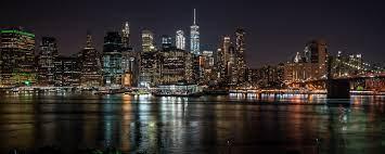 Download wallpaper 2560x1024 new york ...