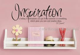 inspiration definition craft room decor itswrittenonthewall on wall art for craft room with inspiration definition craft room decor itswrittenonthewall tierra