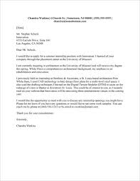 writing a good cover letter tips for writing structuring the best cover letter ever written